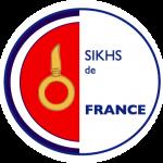 Sikhs De France Conseil Représentatif des Sikhs de France